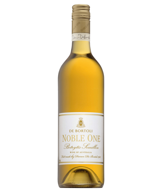 2014 De Bortoli Noble One Botrytis Semillon (6 bottles)
